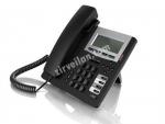 Ttec Ip Telefon F58p